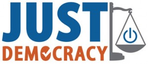 Just Democracy Illinois